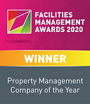 Property Management Company of the Year