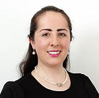 Dr. Maria Donovan