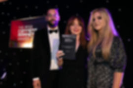 Lidl - 2019 Irish Content Marketing Awards winner