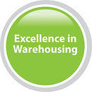 Excellence in Warehousing