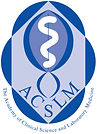 7. ACSLM Logo ReflexBlue with name.jpg