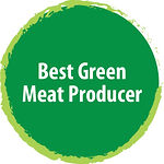 Best Green Meat Producer
