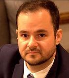 Rafael Bernardes