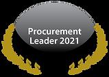 Procurement Leader