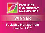 Facilities Management Leader 2019-01.jpg