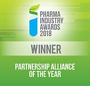 Partnership Alliance of the Year