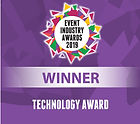 Technology Award