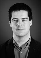 Neil Menzies - Sustainability Manager, Hibernia REIT
