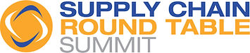 Supply Chain Round Table Summit