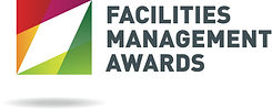 Facilities Management Awards