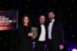 13. Best Content Marketing Award - Trave