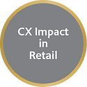 CX Impact in Retail