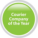 Courier-Company-of-the-Year.jpg