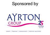 Ayrton Group