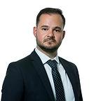 Rafael Bernardes - Quality Management Executive, Dublin Bus