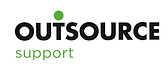 Outsource Support Logo.png