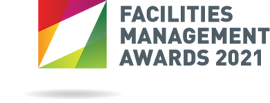 Facilities Management Awards 2021