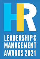 HR Leadership & Management Awards