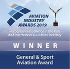 General & Sport Aviation Award