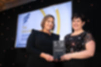 LIA - The Education Awards 2020 winners