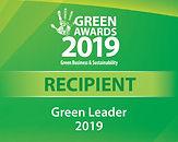 Green Leader 2019