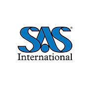 SAS Logo - 3005C (with white box)-01.jpg