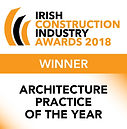 Architecture Practice of the Year