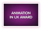 19. Animation in UX Award.jpg