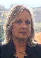 Dr. Jane O'Keeffe