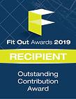 Outstanding Contribution Award-01.jpg