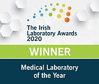 Medical Laboratory of the Year