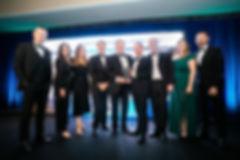 Alexion Ireland - 2019 Pharma Awards winner