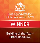 Building of the Year - Office (Medium)-0