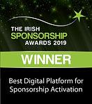 Best Digital Platform for Sponsorship Activation