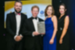 O'Connor Sutton Cronin (M&E) - Irish Construction Awards 2018 winners
