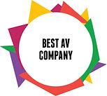 Best AV Company