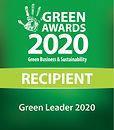 Green Leader 2020