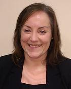 Rachelle O'Brien
