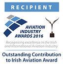 Outstanding-Contribution-to-Irish-Aviati