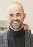 Eoin Mulvihill