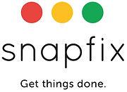 Snapfix_Logo_hires.jpg