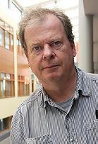 Dr. Kieran Nolan