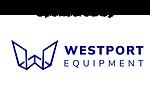 Westport sponsored by final.png