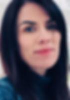 Dr Tara Rooney - Programme Director MSc Digital Marketing/Lecturer Marketing Strategy, Technological University Dublin