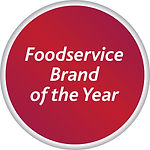 Foodservice Brand of the Year