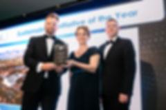 Astellas Ireland Kerry Plant - 2019 Pharma Awards winner