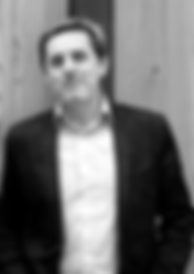 Michael Stiff - Director, Stiff + Trevillion Architects
