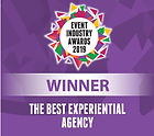 The Best Experiential Agency