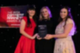 Londis - 2019 Irish Content Marketing Awards winner