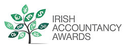Irish Accountancy Awards